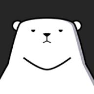 Affilight Bear